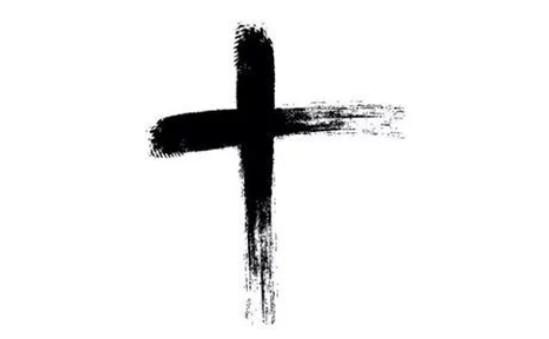 【視頻講道】聖灰瞻禮