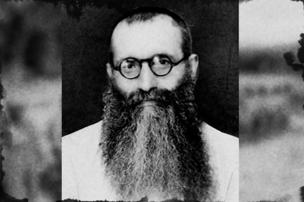 在緬甸遭殺害的意大利傳教士獲承認為殉道者