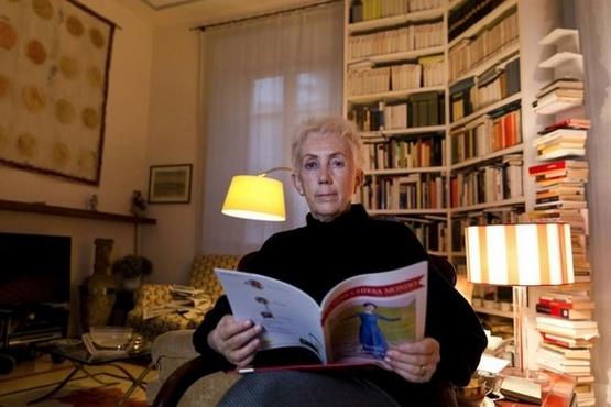 梵蒂岡女性新聞工作者集體辭職,抗議被置於男性控制之下