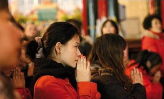 【博文】陳樞機:「儘管受到宗教壓制,中梵協議意義重大」???