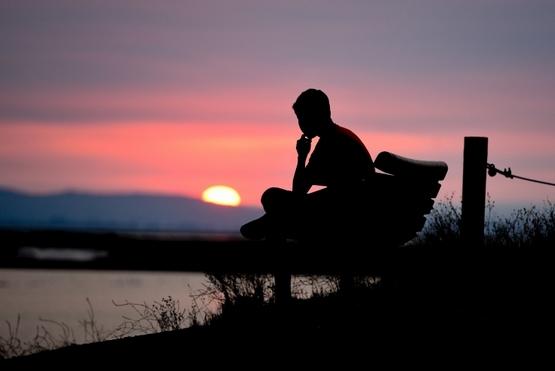 【博文】什麼是信仰的真諦