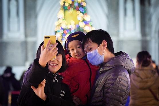 中國天主教家庭內部對中梵協議態度分歧,關係漸趨緊張對立