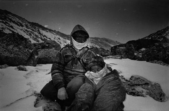 【評論】一甲子的流亡進行式-西藏問題六十年