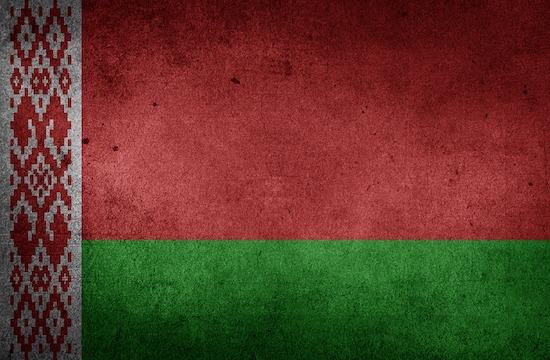 白俄羅斯仍然禁止鄰國的神職人員入境