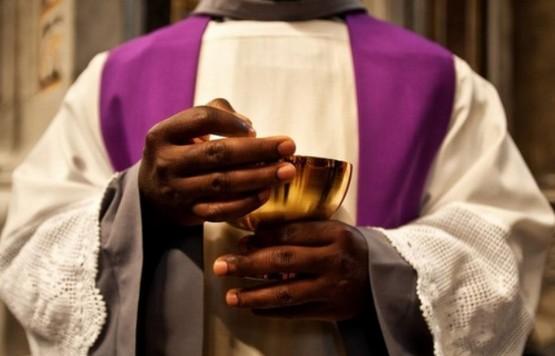 科特迪瓦一名涉兒童性侵的教區司鐸自殺身亡
