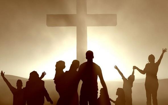 【評論】信仰能改變中國基督徒的惡習嗎?