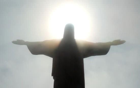 【視頻講道】復活期第三主日(丙年)2019.05.05