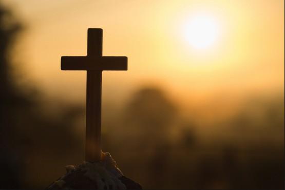 【視頻講道】復活期第四主日(丙年)2019.05.12
