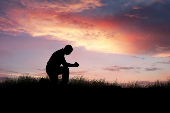 【博文】是信天主還是信人?