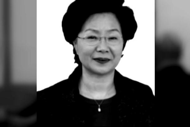 南韓邪教創辦人虐待信眾被判監六年