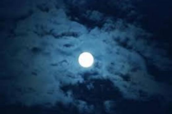 【博文】明月千里寄相思,記為信仰自由被關押的弟兄姊妹
